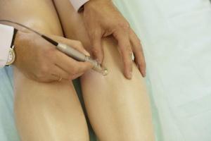 Laser Treatment for Varicose Veins in nashik