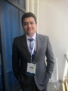 General surgeon in nashik | Dr. Sachin Deore